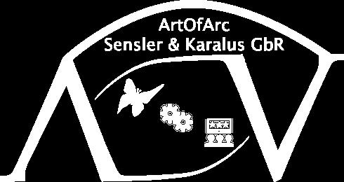 ArtOfArc